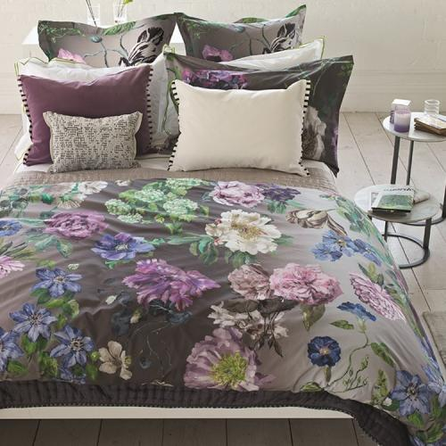 Bedding By Designers Guild