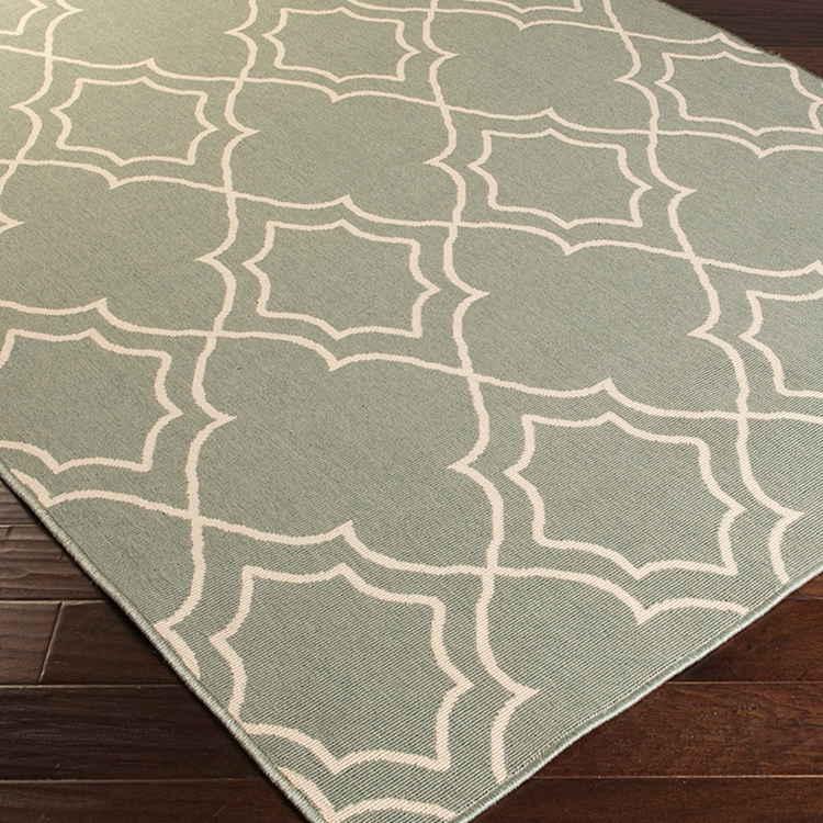 ALF-9589 Alfresco Rug by Surya