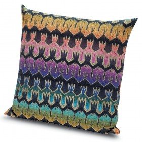 Roing Decorative Pillow by Missoni Home