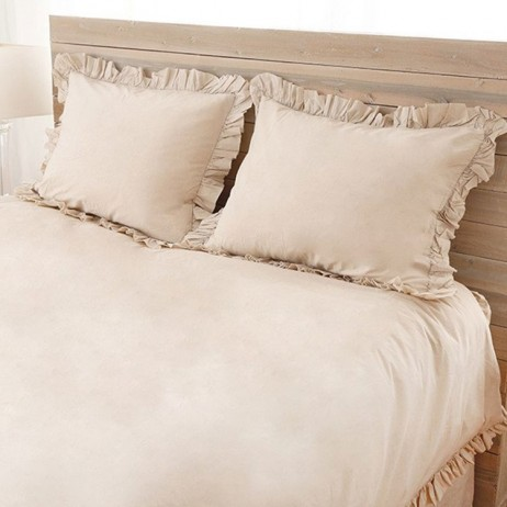 Madison Duvet Set by Pom Pom at Home