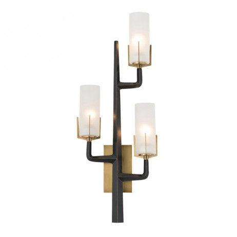Griffin Sconce 49082 by Arteriors