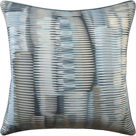 Alcantara Decorative Pillow by Ryan Studio