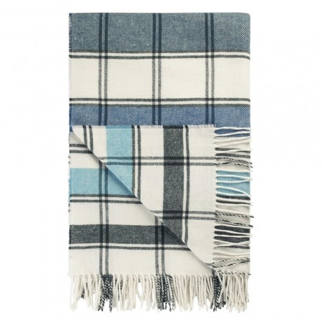 Bayswater Throws by Designers Guild