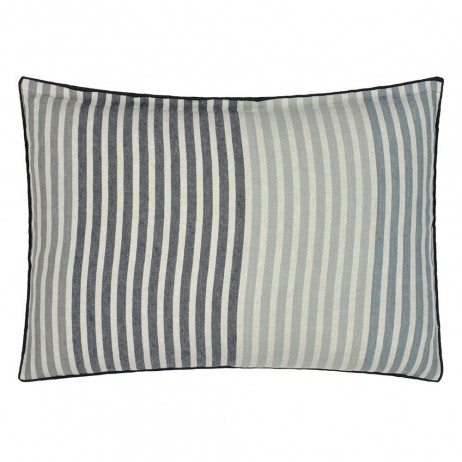 Brera Colorato Decorative Pillows by Designers Guild