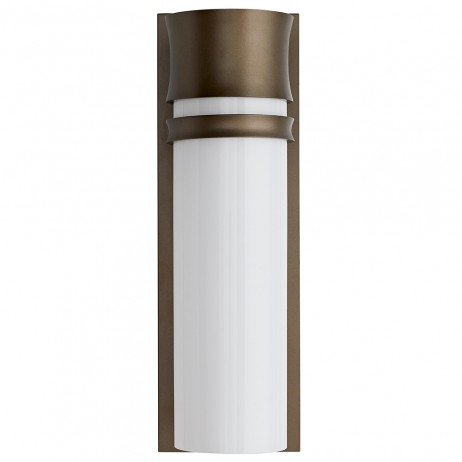 Chamberlain Outdoor Sconce by Arteriors