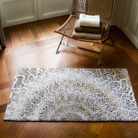 Cora Rug By Abyss & Habidecor