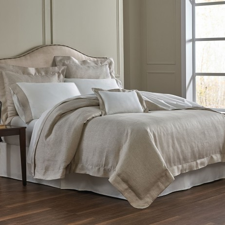 Diolinda by Traditions Linens