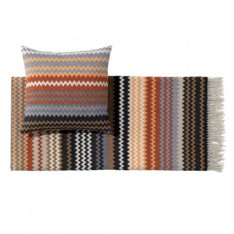 Humbert Throw By Missoni Home