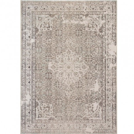 Langley - Polaris Rug by Jaipur