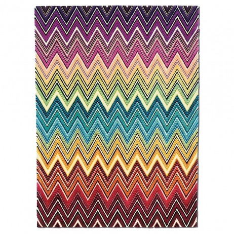 Liuwa Rug By Missoni Home