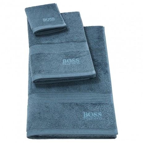 Loft Towels By Hugo Boss