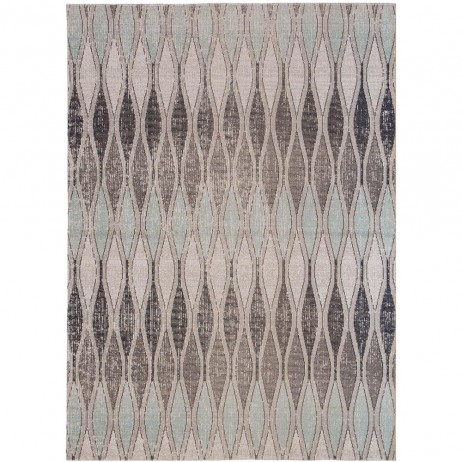 Norwich - Polaris Rug by Jaipur