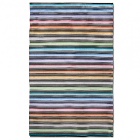 Riohacha Outdoor Rug By Missoni Home