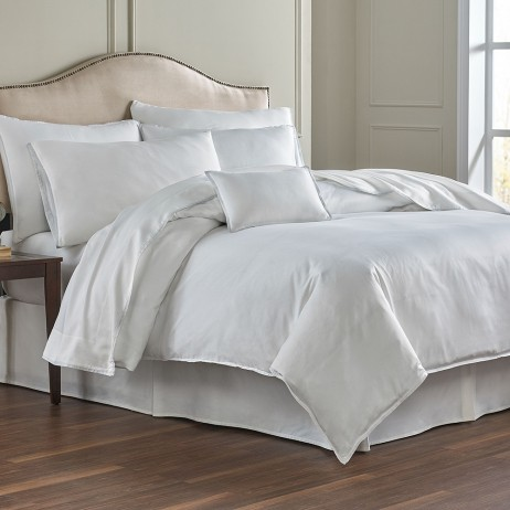 Soho by Traditions Linens