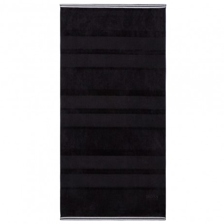 Structure Beach Towels by Hugo Boss