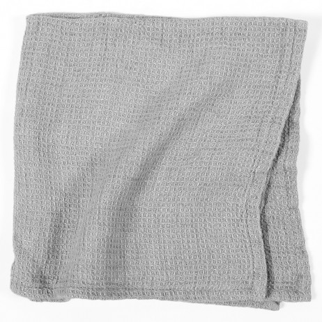 Willows Napkins (Set of 4) by Pom Pom at Home