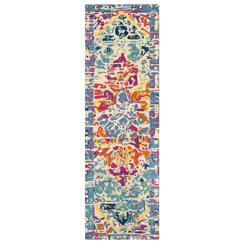 Rhapsody Area Rug By Company C